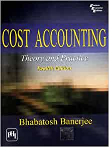 cost accounting practices This workshop takes an analytical approach to disclosure statements, cost accounting practices, and cost impact proposals through definitions, rules, requirements, responsibilities, and implications in the management and administration of cas-covered government contracts.