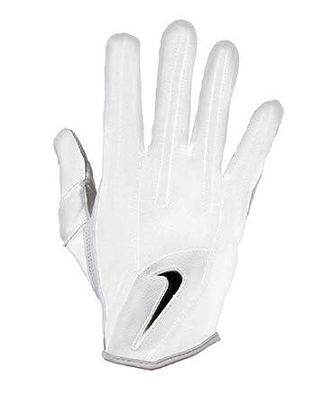 Amazon.com: Nike Tocar Lacrosse - Guantes de campo para ...