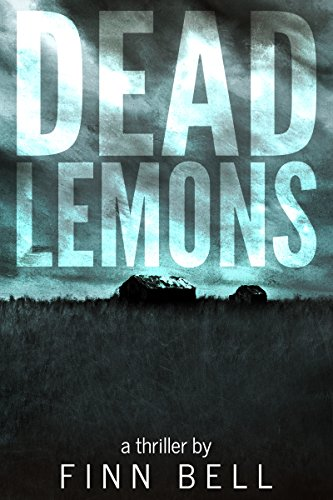 Dead Lemons cover