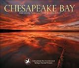 Chesapeake Bay 2008 Deluxe Wall Calendar