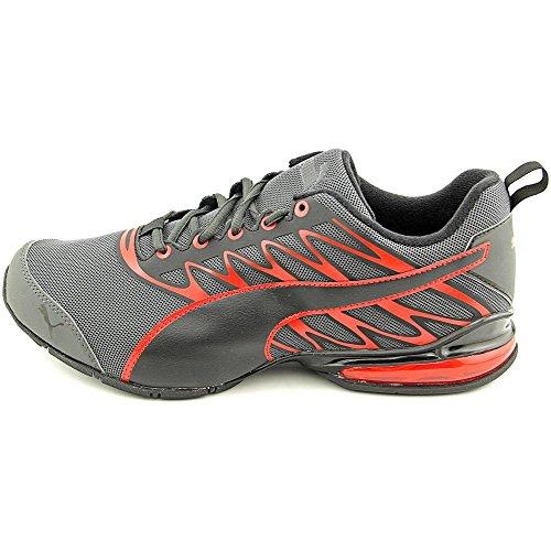 Puma Mens Voltaic Modern Mesh Shoes