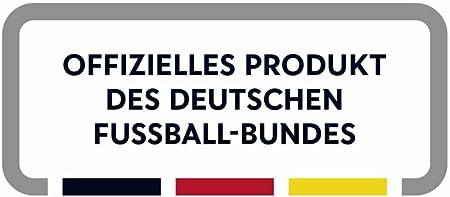 plaid de plage rond, /Ø 150 cm DFB Drap de bain au design football ext/érieur Allemagne serviette de bain noir blanc drap de plage pour football 2018 en Russie.