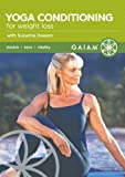 Yoga Conditioning for Weight Loss [Import]
