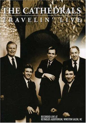 Travelin' Live by Music Mill