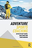 img - for Adventure Sports Coaching book / textbook / text book