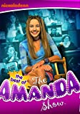 The Amanda Show: The Best of The Amanda Show