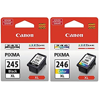 canon-pg245xl-black-and-cl246xl-color