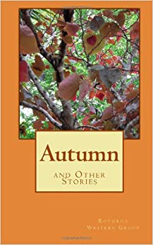 Autumn: and other stories