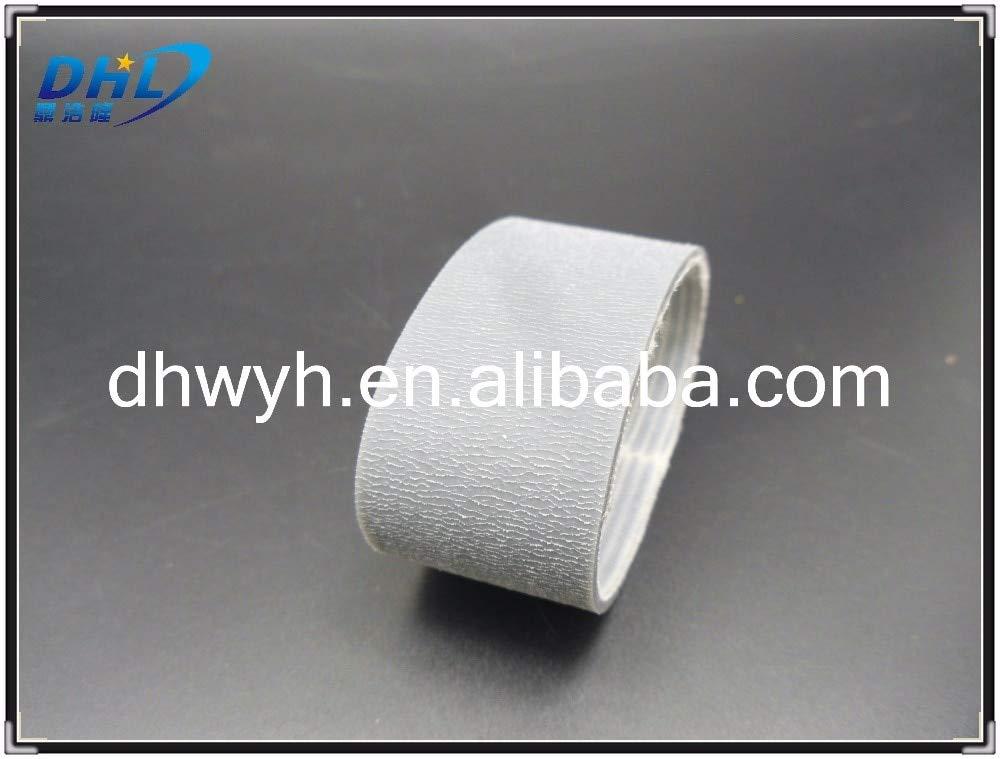 Printer Parts A806-1295 A8061295 Doc Feeder Paper Feed Belt for Yoton Aficio 1060 1075 2060 2075