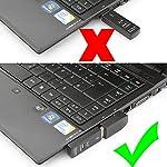 EasyULT-Adattatore-USB-30-da-Maschio-a-Femmina-ad-Angolo-retto-Testa-di-conversione-a-90-Gradiconnettore-USB-ad-Angolo-rettoCompatibile-con-Tutti-i-dispositivi-di-interfaccia-USB