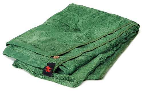 grand-trunk-bamboo-travel-towel-green