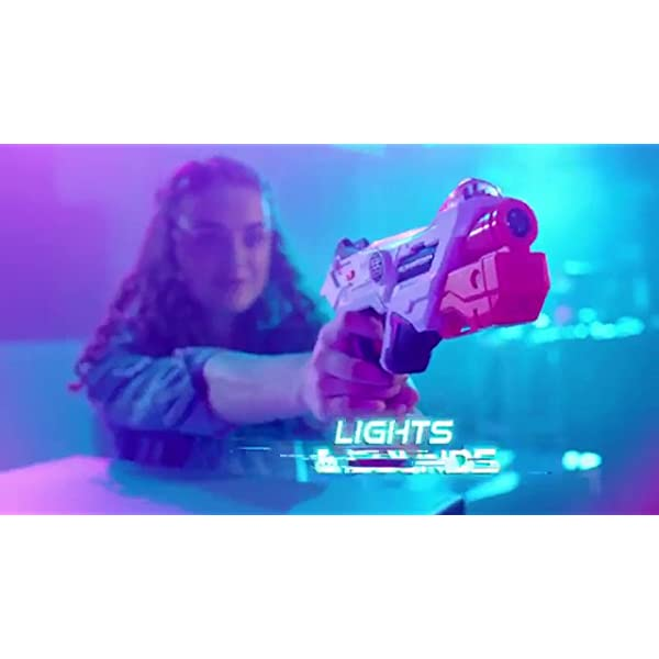AlphaPoint-Nerf-Laser-Ops-Pro-Toy-Blasters