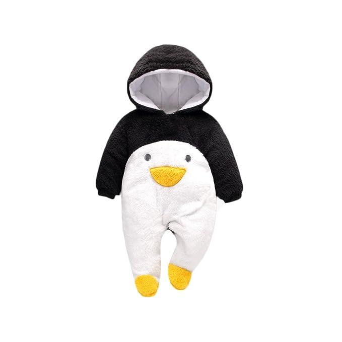 4dafb8f95 Newborn Baby Snowsuit