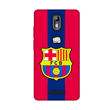 promo code 31444 fe643 Fasheen Designer Soft Case Mobile Back Cover for: Amazon.in: Electronics