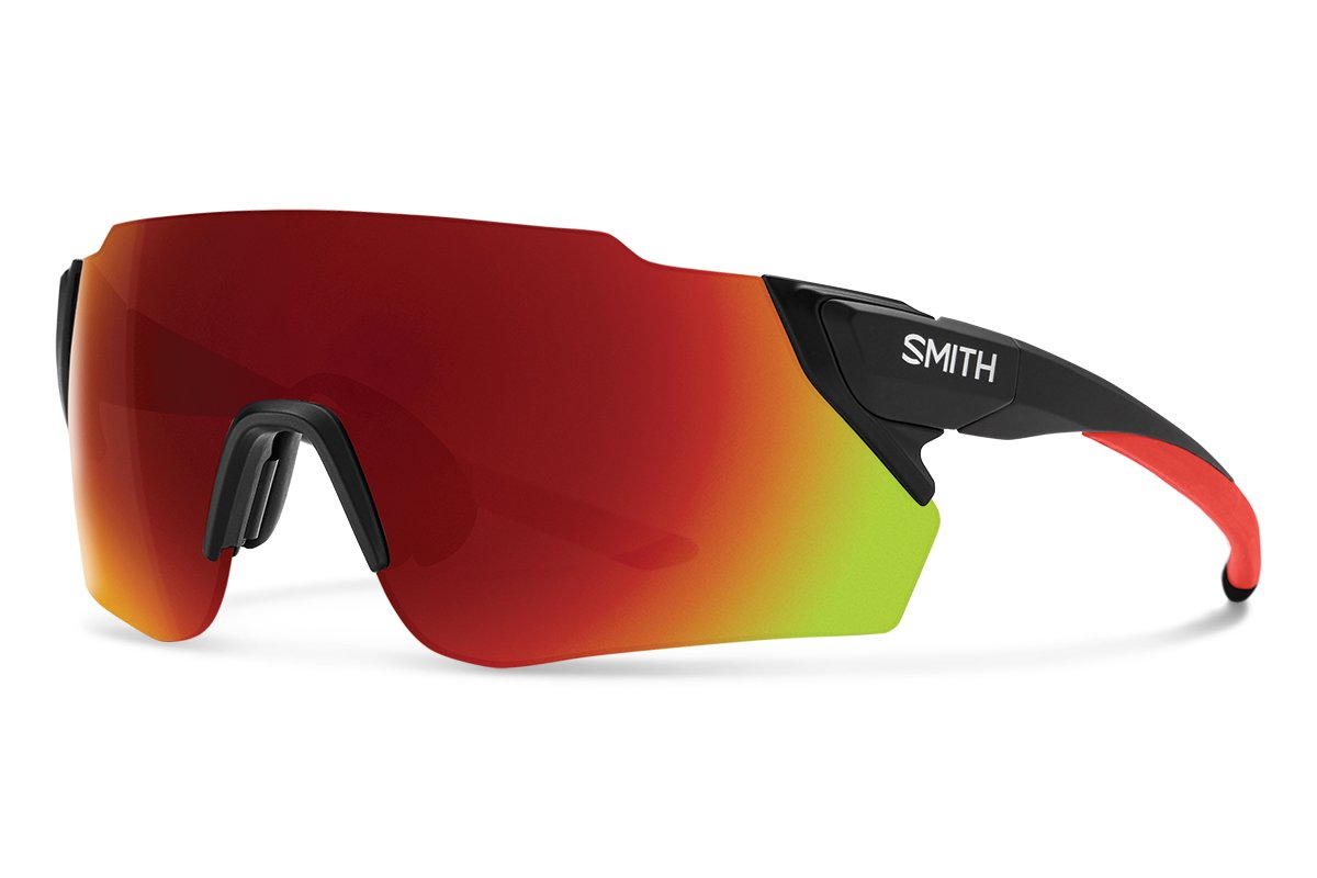 7d50204a8cb Amazon.com   Smith Attack Max ChromaPop Sunglasses