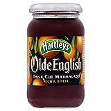 Hartley's Olde English Thick Cut Marmalade (454g)