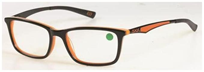 ba8e9c2e03 Image Unavailable. Image not available for. Color  SKECHERS Eyeglasses ...