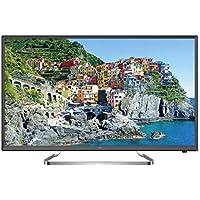 Continental edison TV 32'' (80 cm) HD (1366 x 768) 2xhdmi 1xusb