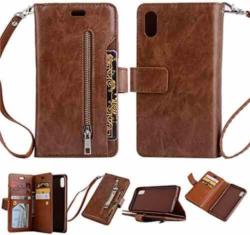 28631390c7b1 Shopping Browns - Last 90 days - Wristlets - Handbags & Wallets ...