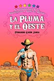La Pluma y el Oeste: El fascinante viaje de la homosexualidad a través del Western