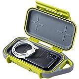 Pelican Go Case G40 - Waterproof Case