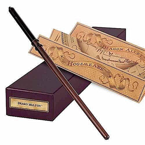 Wizarding World of Harry Potter Interactive Draco