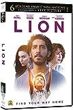 Buy Lion