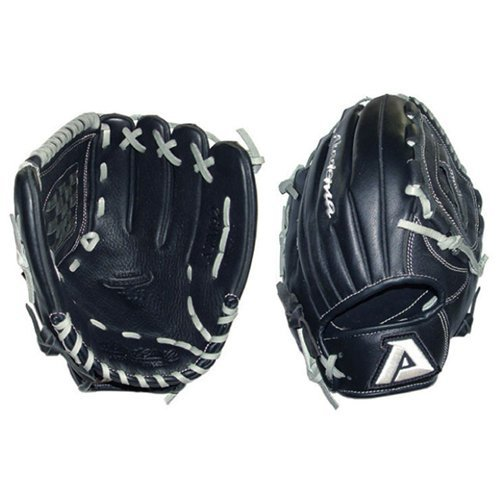 Akadema ATM92 Prodigy Series Glove (Right, 11.5-Inch) (Akadema Youth Baseball)