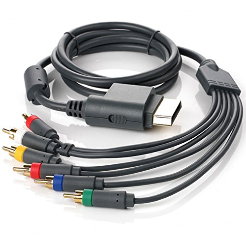 hdtv-hd-av-rca-component-cable-cord-for-microsoft-xbox-360
