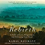 Rebirth: A Fable of Love, Forgiveness, and Following Your Heart | Kamal Ravikant