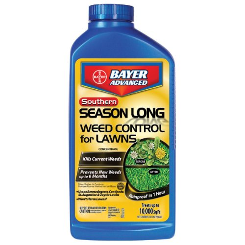 bayer-advanced-704260a-southern-season-long-weed-control-for-lawns-concentrate-32-ounces