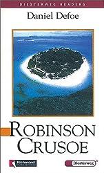 Diesterweg Readers: Robinson Crusoe