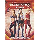 Cleopatra 2525 - Complete Series