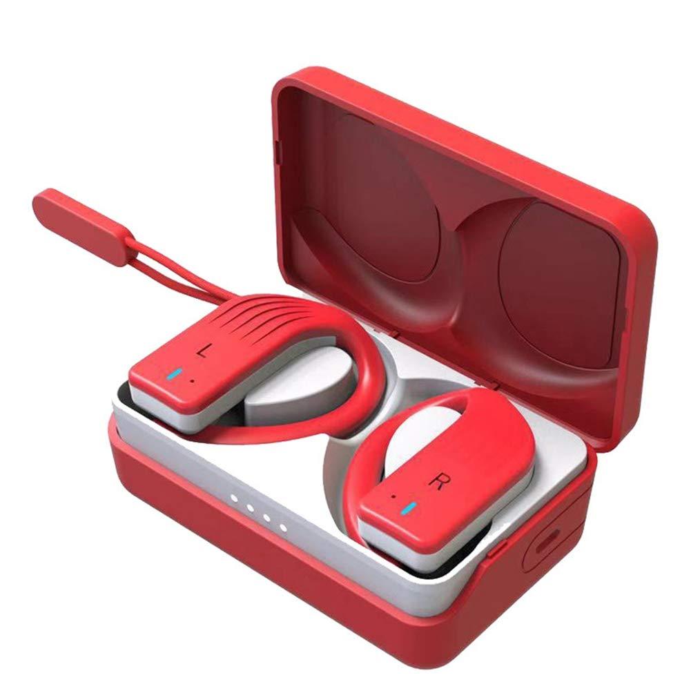 Ardorlove Bluetooth Earphone Headphones