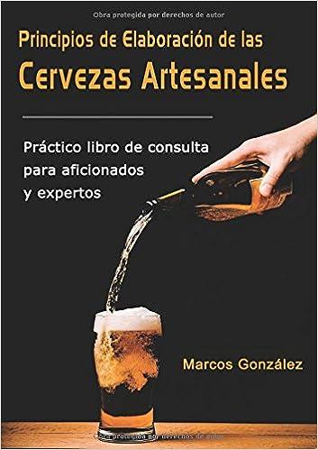 Una habitación propia (Spanish Edition)