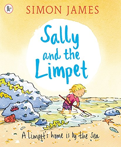 Download Sally and the Limpet pdf epub