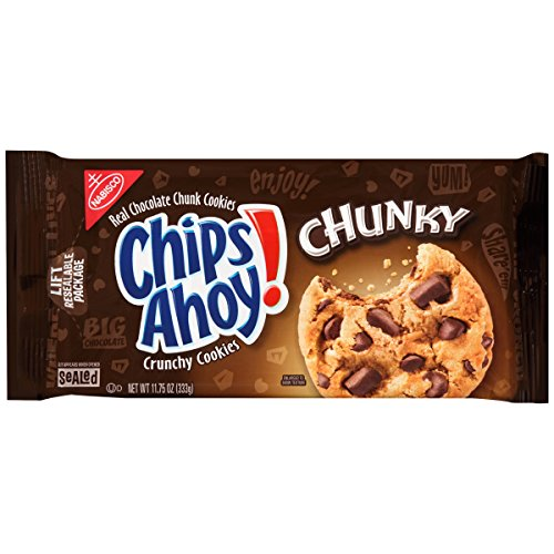 chips-ahoy-cookies-chunky-chocolate-chip-1175-ounce-packs-12-pack