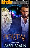 The Portal: An Afterlife Novella