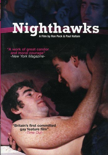 Nighthawks by Water Bearer Films