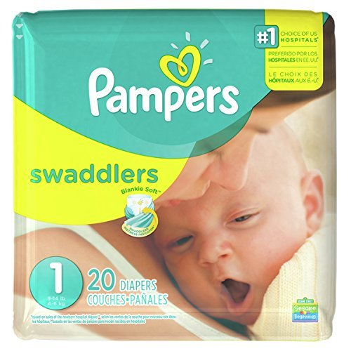 pampers-swaddlers-size-1-20-count