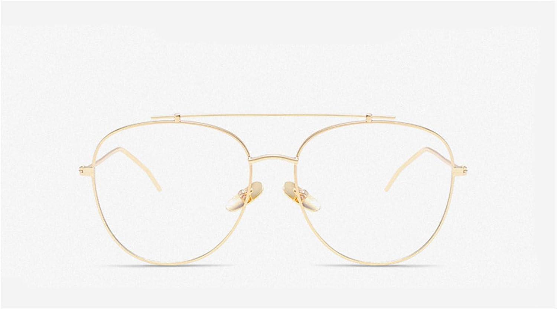 SMX Gafas Neutras para,Eliminan la Fatiga y la Irritación Visual,Gafas Anti LUZ Azul y UV para Pantalla,Filtro luz Azul de Descanso para pcEspejo Plano ...