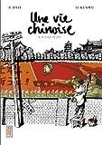 """Afficher """"Une Vie chinoise n° 01<br /> Le Temps du père"""""""