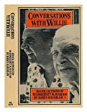 Conversations with Willie, Robin Maugham, 0491023030