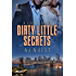 Dirty Little Secrets (A Likely Story)