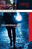 img - for Amsterdam Cops: Collected Stories book / textbook / text book