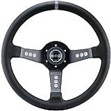 Sparco 015L800PL Steering Wheel