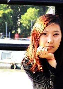 Zhong Yi Lin