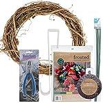 Darice-2802-72-Grapevine-Wreath-16
