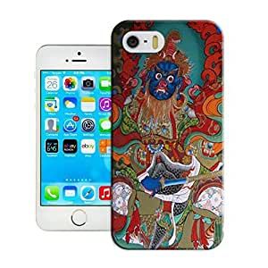 Accurate Store iphone This 6 plus to Customizable Tibetan Book Case Cover difficult then