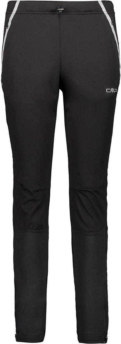 CMP Damen Pantaloni Light Softshell 38e4846 Hose